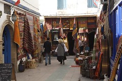 Morocco2007-034 (aireick) Tags: africa travel sahara desert atlasmountains morocco marrakesh fes ergchebbi