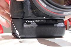 Canon Eos 5D MarkII_022
