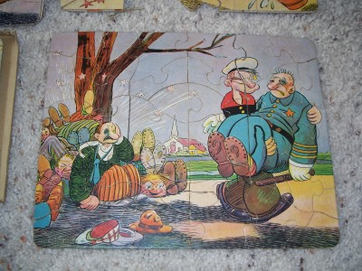 popeye_puzzles1