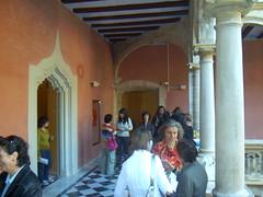 Imagina la biblioteca pública del segle XXI, a Tortosa (5)