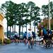 BikeTour2008-321