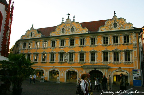 wurzburg10