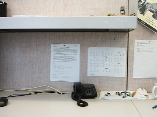 cubicle_5