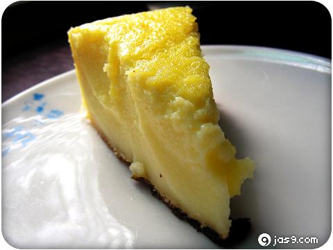 cake diy 20081011