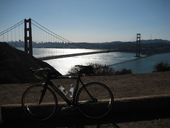 Bike & Another Bridge IMG_1748.JPG Photo