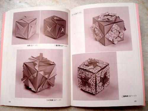 Box-Cube - Page 2 2951685618_df3b8d1da6