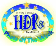 HDR:Striving Toward Excellence