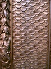 Frame Detail 3