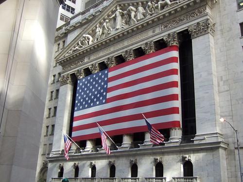 NYSE deutsche boerse deal
