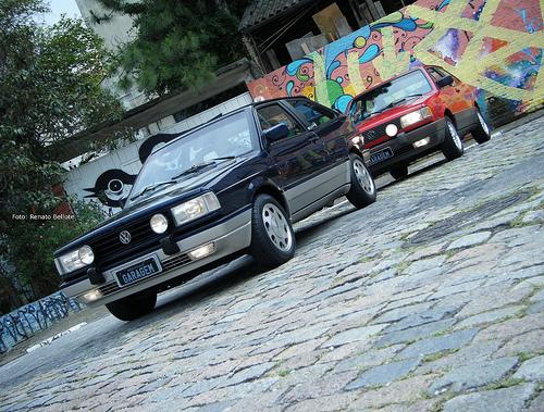 1990 e 1993