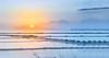 Around Mozia (italianoadoravel .BACK ,,,,,,,,,,,,) Tags: sky flower love window southamerica digital sunrise colorful sweden retrato awesome blossoms vivid az chapeau winner stunning gazania editing soe topic 5star blueribbon potions orangeandblue naturesfinest singintheblues tinctures supershot 5photosaday top20colorpix passionphotography golddragon the4elements abigfave platinumphoto anawesomeshot top20travel superbmasterpiece travelerphotos infinestyle diamondclassphotographer flickrdiamond ysplix superlativas theunforgettablepictures onlythebestare coloursplosion goldstaraward excapturemacro clevercreativecaptures landscapesdreams unlimitedphotos worldtrekker flickrbestpics overtheshot flickrlovers peachofashot auniverseofflowers magicdonkeysbest thebeautifulimagetop feelingroup goldenheartaward absolutelystunningscaps