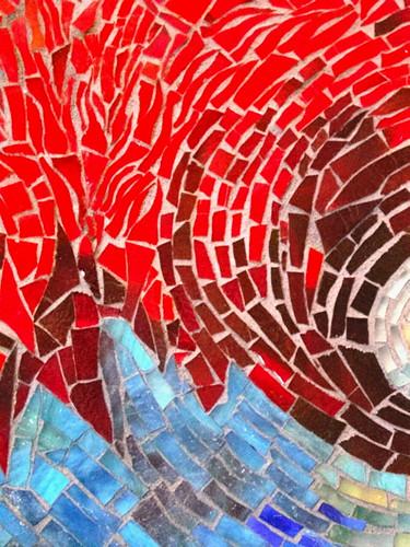 Slideshow Easily Create And Share A Slideshow Mosaic Art