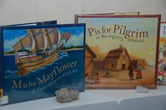 thanksgivingbooks4