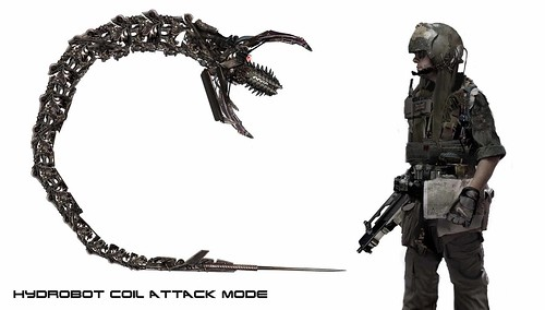 HYDROBOT_ATTACKCOILMODE_003RM_SY