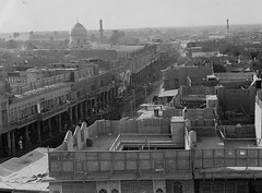 baghdad1932 (tummaleh) Tags: pictures old countries arab     ilamic