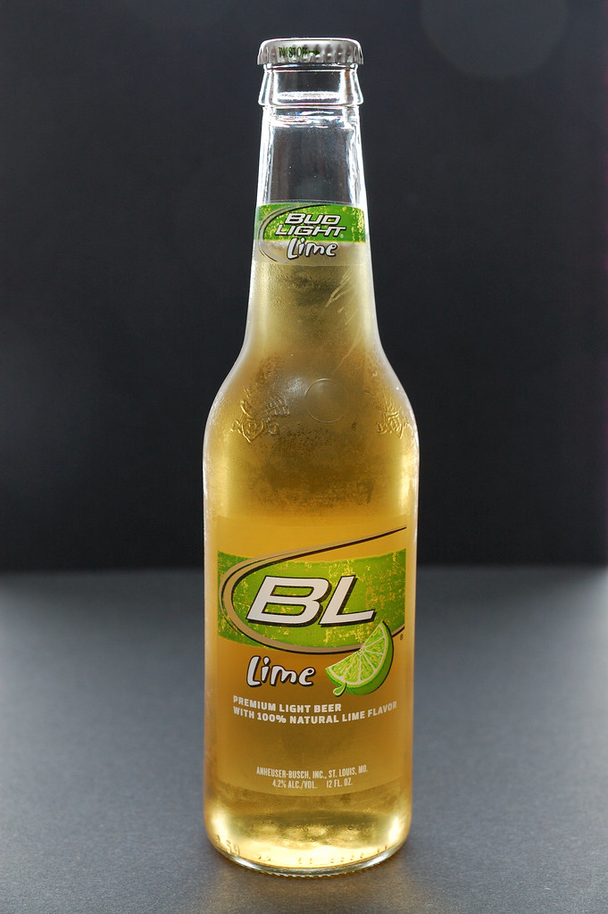 The worlds best photos by speed light flickr hive mind bud light lime speed light tags beer bottle budlightlime bllime mozeypictures Gallery