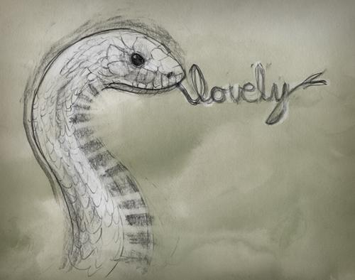 lovely snake.jpg