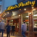 Mike's Pastry storefront