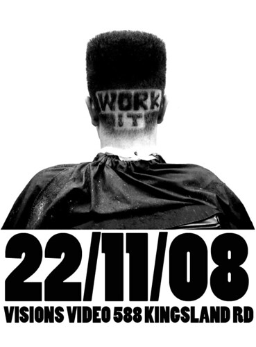 workithead_NOV