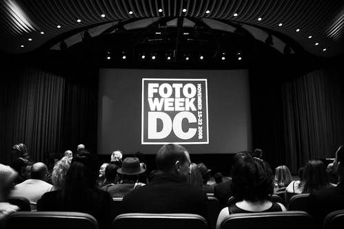 FotoWeek DC--See you next year!