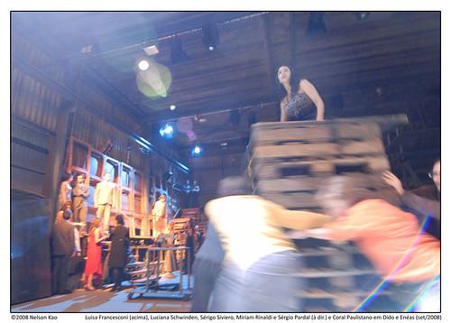 20080904_Teatro-da-Vertigem-Dido-e-Eneas_0183