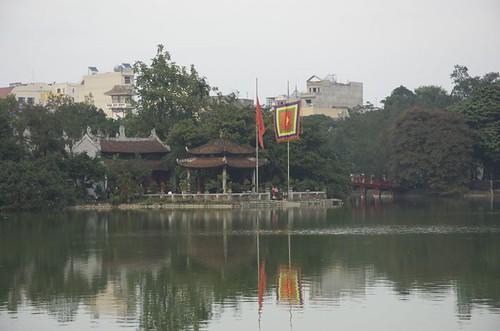 Hanoi_25nov11
