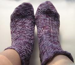 socks_maizy_tops