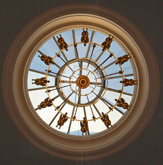 (mike1727) Tags: museum oxford rooflight ashmolean img9543 nickandfiswedding