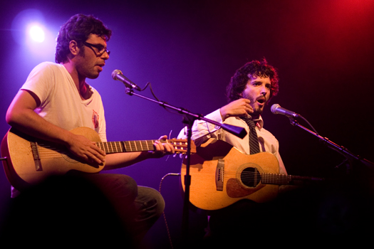 flight of the conchords_0073