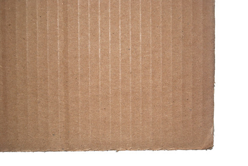 19_cardboard_corner_01