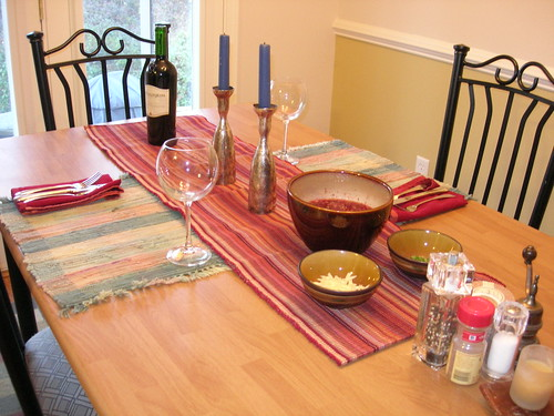 Thanksgiving table 08