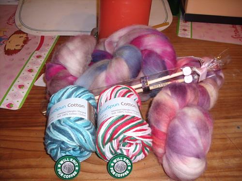 tday yarn 001