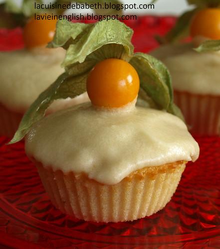cupcake_caramel