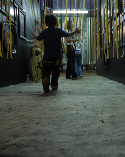 on-fnac-11-step inside