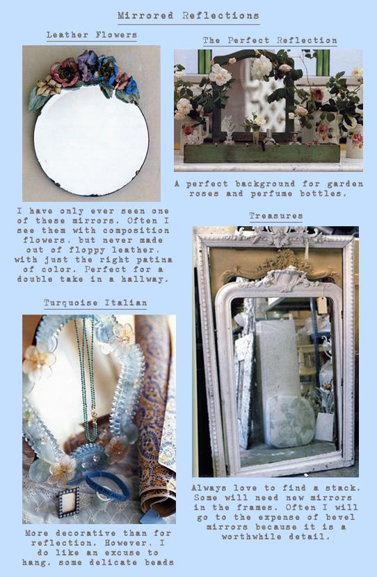 MirrorCollage2