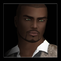 My Sexy Man ([Vernice Burks]) Tags: