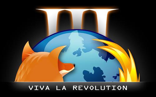 Viva_la_Firefox_by_HATE_LOVE_FEAR_ANGER