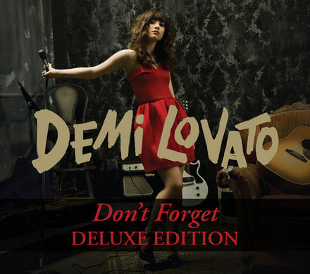 demi-lovato-dont-forget-deluxe-thumb-440x390
