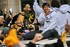 . (Deepak & Sunitha) Tags: pittsburgh nfl super bowl victory parade title superbowl sixth celebrate 2009 steelers champions grantstreet gosteelers terribletowel herewego steelernation xliii sixburgh slashd