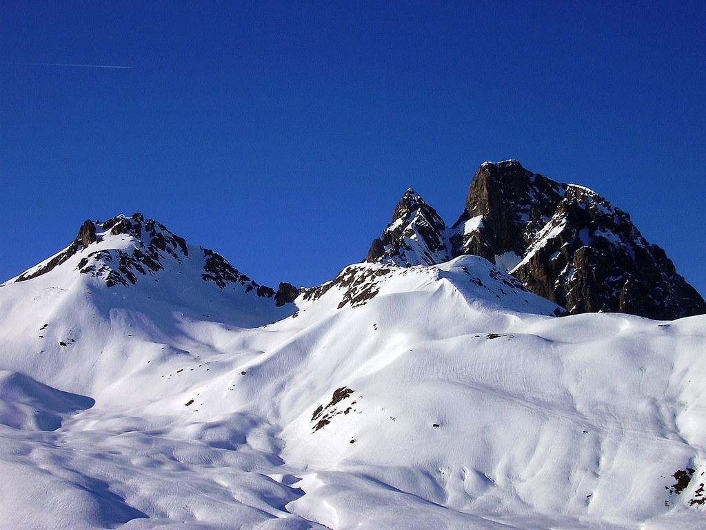 Peyreguet 26-02-2009 096