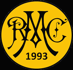 mrc lOGO (The Happy Rower) Tags: art painting emblem four boat team graphics 4 paintings shell row racing crew rowing oar eight logos swe