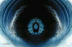 Eye Universe --- Pt. 1