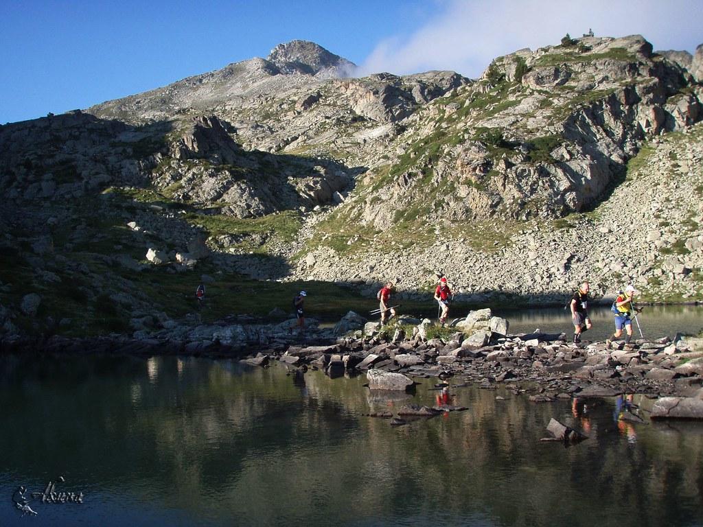 Grand Raid des Pyrenees Ultra 2009 (183)