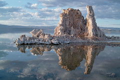 SDIM1125 tufa copy by Seng  Merrill -