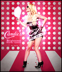 Candies | Brightness - Britney Spears (Mr. Carls) Tags: she pink light red copyright love luz thanks by tom star design photo do all jean mr bright time gracias spears carlos manipulation down s estrelas best her we h singer ok omg britney candies brightness reserved img henrique carls 2010 grafico candie brilho listras cand direitos graphc