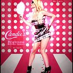 Candies | Brightness - Britney Spears
