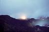 (Gebhart de Koekkoek) Tags: mountains austria tirol innsbruck nordkette