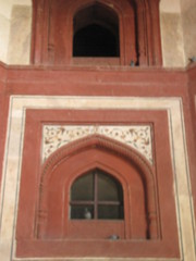 20110423_Taj_Mahal_012
