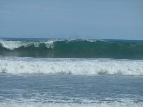 Bali 11- Semianak Beach (7)