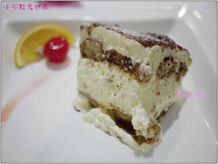 台北奧瑞崗義大利餐廳 (29).JPG